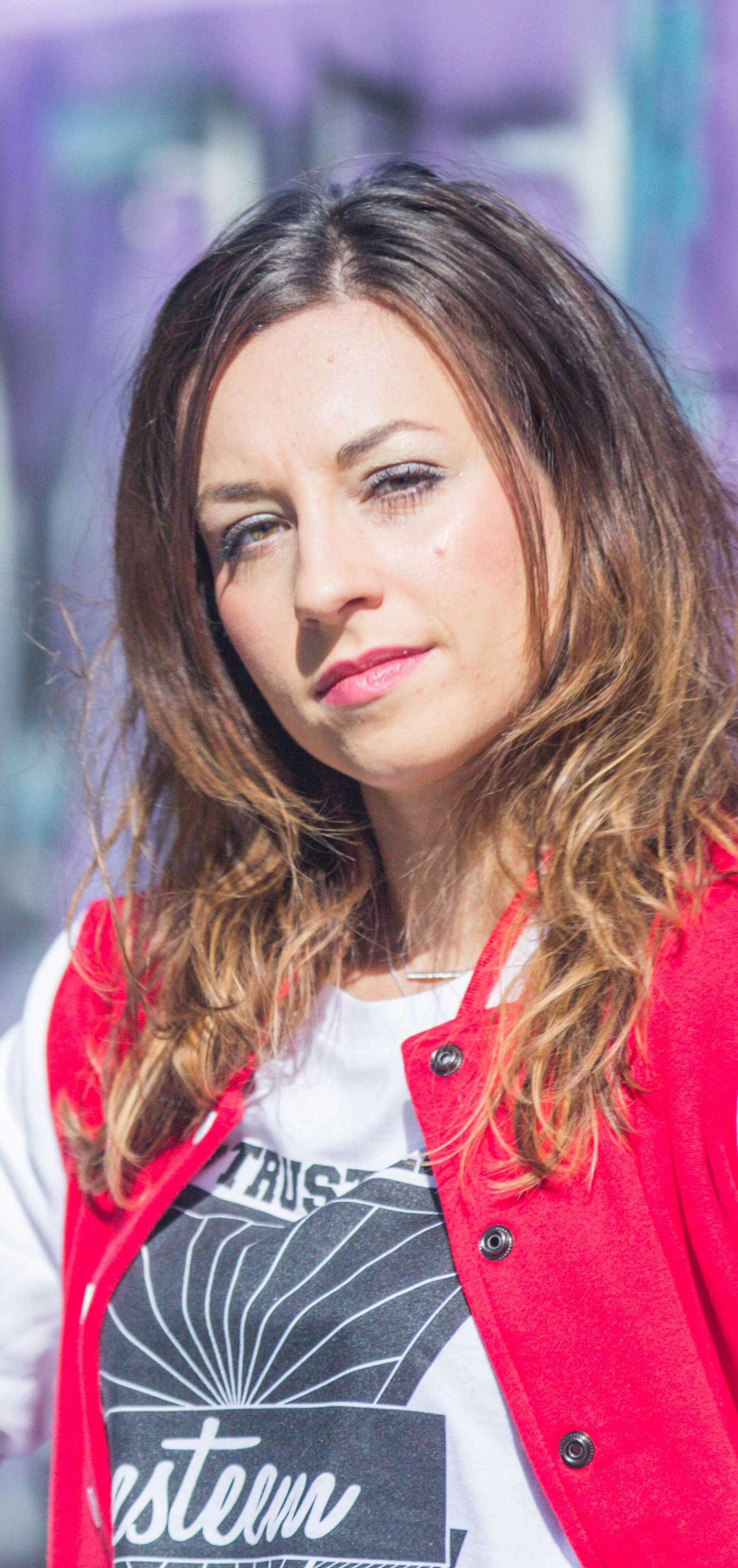 Pia Grohmann