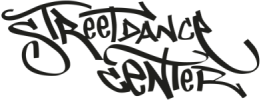 Streetdance Center Logo