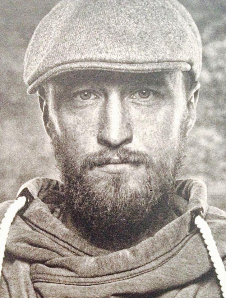 Alexander Wengler