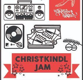 CKJ Flyer